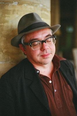 Photo : Claude Germerie pour L'Agence Idea