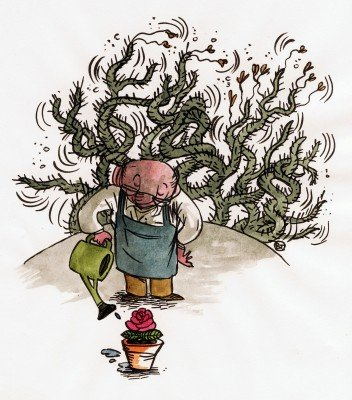 PS_arbre.jpg