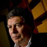 Gérard Cambon pour L'Agence Idea