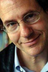 Cass Sunstein pour IDEE-JOUR