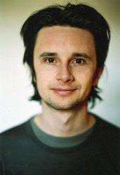 Guillaume Jan, 35 ans, journaliste et écrivain-voyageur. Premier livre : Le Baobab de Stanley, Bourin éditeur.
