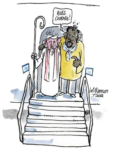 le_pape_en_israel.jpg