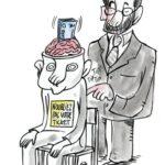 L'Etat veut un nouveau statut pour les psychothérapeutes