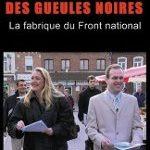 COUV-_Gueules_noires-_jpg.jpg