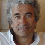 François L'Yvonnet (Laurent Péters pour l'agence Idea)