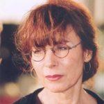 Anne-Marie Métaillié. Sa maison d'éditions fondée en 1979 est intégré au groupe La Martinière.