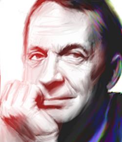 Hervé de La Martinière (©Gabriel pour idee@jour.fr)