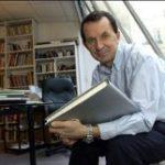 Hervé de La Martinière (source: nouvelobs.com)