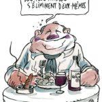 France Telecom, la loi du plus fort