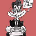 Nouveau programme de Sarkozy