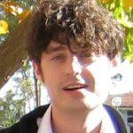 Le psychologue Travis Proulx