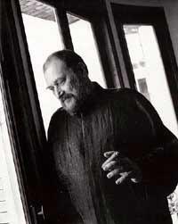 René Viénet, sinologue et compagnon de route de Guy Debord