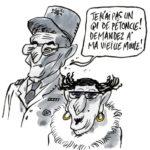 Le Général Rondot
