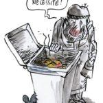 La semaine de la réduction des déchets