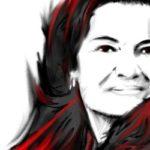 Bio-express. Elisabeth Roudinesco. Née à Paris, le 10 septembre 1944. Elle tient, depuis 1991, un séminaire sur l'histoire de la psychanalyse dans le cadre de l'École doctorale du département d'Histoire de l'Université Paris VII-Denis-Diderot (UFR de Géographie, Histoire, et Sciences de la Société, G.H.S.S.) et de l'École Pratique des Hautes Etudes.