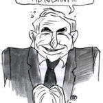 Strauss-Kahn et 2012 !
