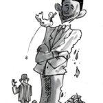 Un an d'Obama