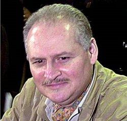 Le terroriste Carlos, protégé des services secrets du bloc Est.