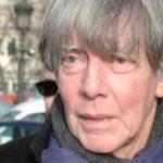 Le philosophe André Glucksmann est l'un des piliers du futur magazine Le Meilleur des mondes.