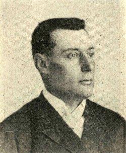 Léopold Goirand, député des Deux-Sèvres et précurseur de la première loi sur la parité Homme-Femme.