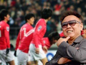 kim_jon_il.jpg
