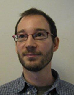 Julien Bonhomme. Anthropologue et directeur scientifique adjoint au musée du Quai-Branly.