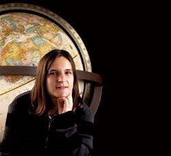 Esther Duflo, la jeune économiste française représente la relève pour Foreign Policy.