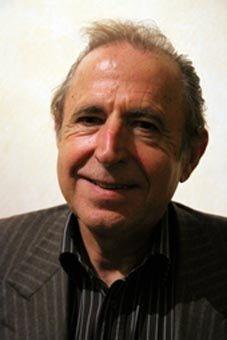 Le psychanalyste Roland Gori redoute une psychiatrie au service du nouvel ordre économique.