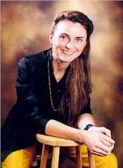 Hélène Maurel-Indart (source: www.leplagiat.net)