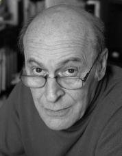 Bernard Edelman (source: www.hermannleblog)