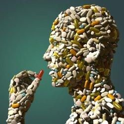 medicament.jpg