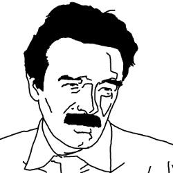 Bio-express. Edwy Plenel. Journaliste et publiciste français. Né le 31 août 1952 à Nantes. Journaliste à Rouge (1976-1979). Journaliste (1980-1995), puis directeur des rédactions du Groupe Le Monde (1996-2004). Lancement de mediapart.fr: 16 mars 2008. Enseignant au département de sciences politiques de l'université Montpellier 1. Dernier essai : Combat pour une presse libre (Galaade, 2009). (Portrait : Darius pour ideeajour.fr)