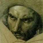François Ravaillac sera exécuté en place de Grève le 27 mai 1610.