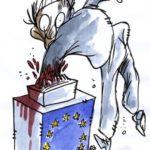 Vive l'Europe OGM