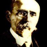 Ferdinand Buisson. Artisan de la loi de 1905, il a cherché à concevoir une religion pour la république.