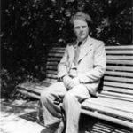 """Bio-express. Marc Bernard (1900-1983 à Nîmes). Romancier prix Interralié 1934 et prix Goncourt 1942. Anime en 1932, """"le Groupe des écrivains prolétariens"""". Réédition : Sarcellopolis, (Finitude,2010)."""