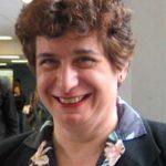 L'intellectuelle féministe Joan Tronto, avec sa théorie du care, inspire le PS de Martine Aubry