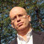 Serge Guérin, sociologue des seniors et du care.