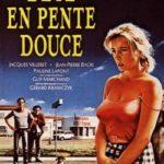 pente_douce.jpg