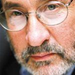 Un an après la remise du rapport Stiglitz au président Sarkozy, où en est-on d'un nouvel indicateur de richesses ?