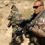 """Objectif : """"Anthropologiser les militaires"""" (Source : La Dépêche)"""