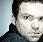 L'écrivain Yann Moix a retiré sa signature de la pétition réclamant l'abolition de la loi Gayssot. (Olivierroller.com)