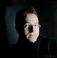 Martin Hirsch (Olivierroller.com)