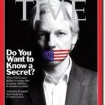 time_wikileaks_vignette.jpg