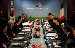 G20_coree_2.jpg