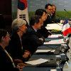 G20_coree_log.jpg