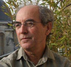 Jean-Noël Darde (© I.Santi)
