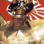 japon_guerre.jpg
