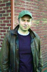 Edouard Mills-Affif (Extrait des Gueules Noires)