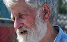 Jean-Jacques Rettig (source : DNA.fr)
